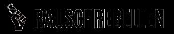 RAUSCHREBELLEN (1)